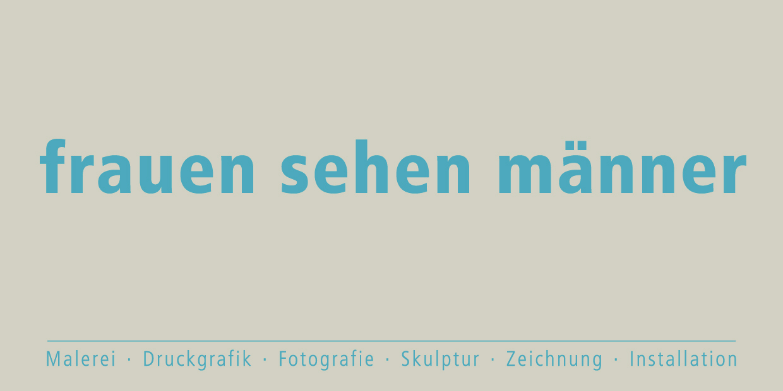Karte_FrauenSehenMänner_vorne